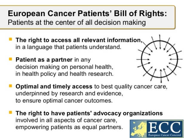 launch-auf-the-european-cancer-patients-bill-of-rights-addressing-the-unequal-nature-of-cancer-patient-rights-take-centre-stage-10-638